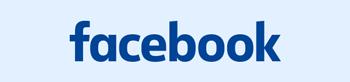 食育大事典 Facebookページへ